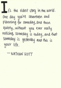 nathan-scott